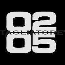 Tagliatore 0205