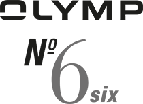 OLYMP No. Six