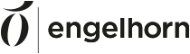 Engelhorn Selection