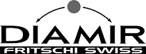 Diamir-Fritschi Swiss
