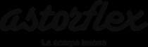 astorflex