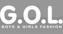 G.O.L. Boys & Girls Fashion