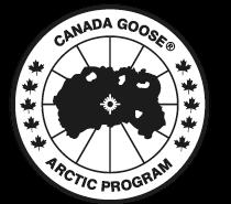 Canada Goose Kauf per Rechnung sicher & einfach