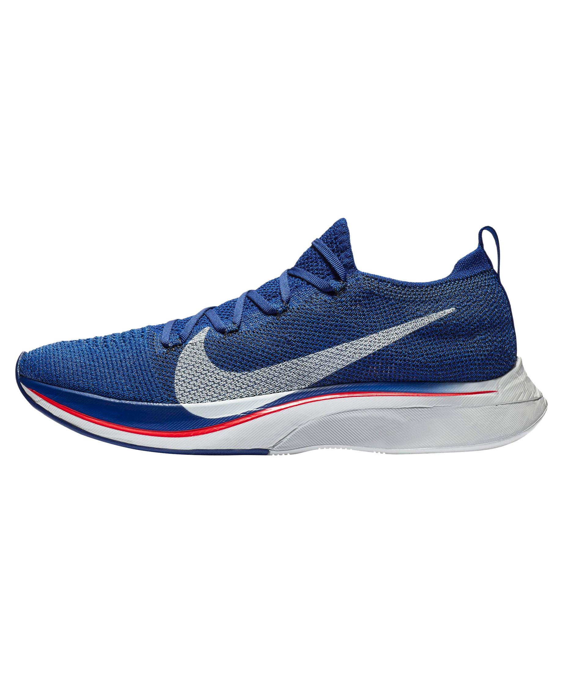 Nike Damen und Herren Laufschuhe