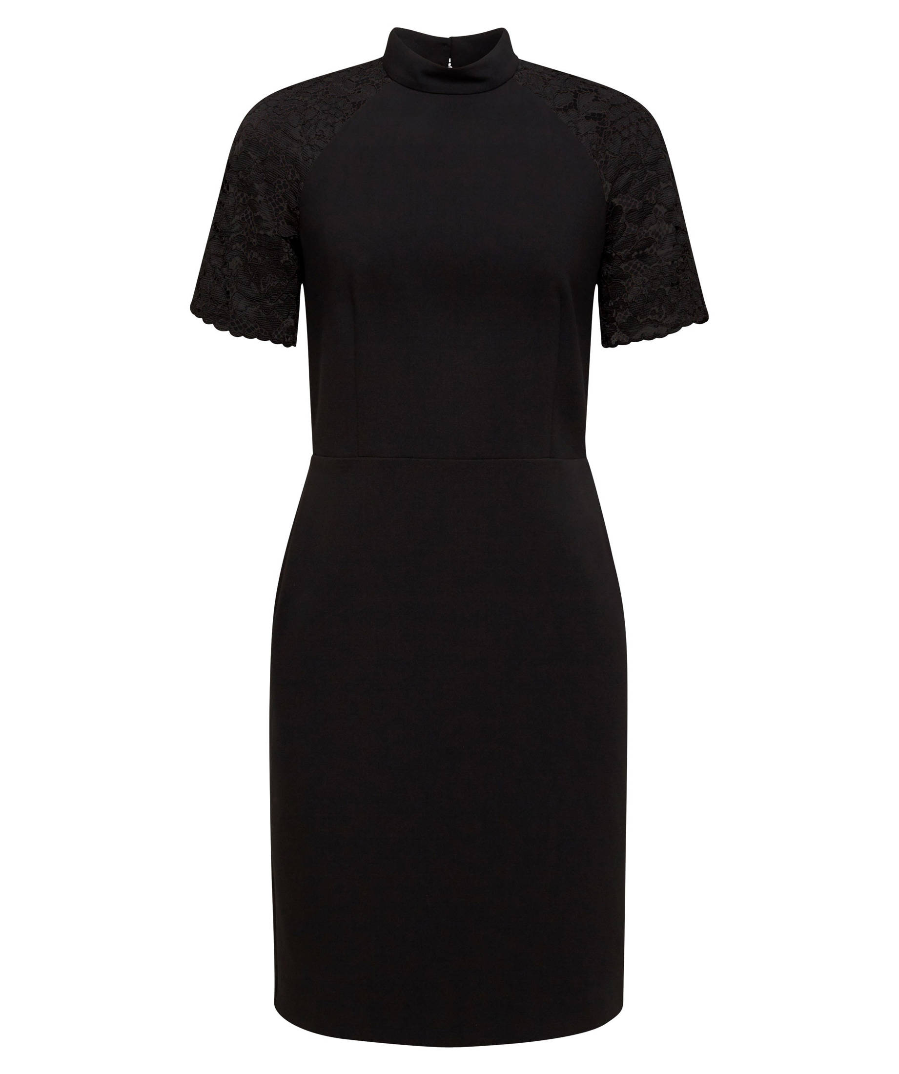Esprit Damen Kleid  engelhorn