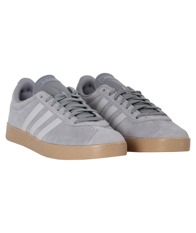 adidas Originals Herren Sneaker VL Court 2.0 | engelhorn
