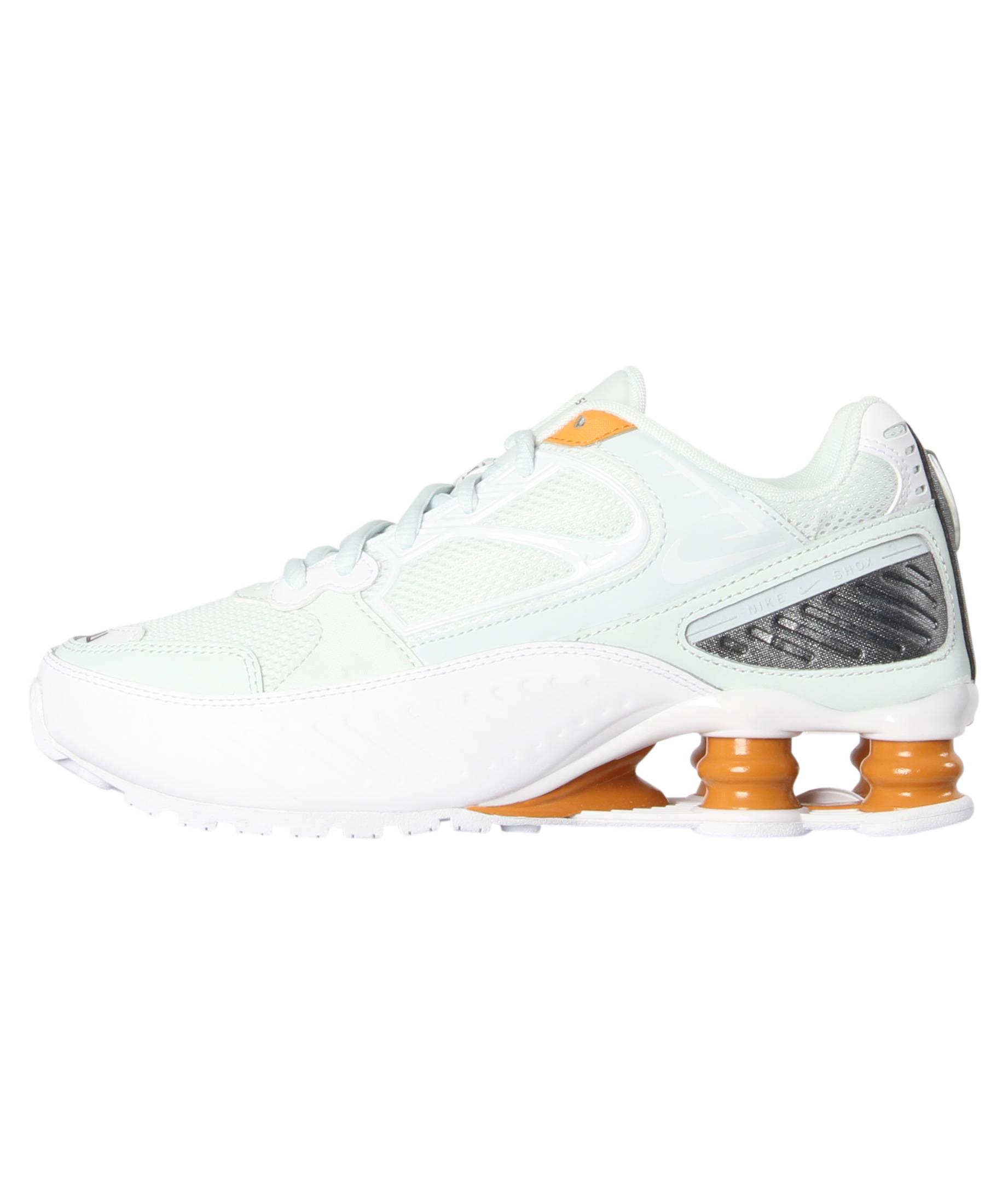 Sneaker Sportswear Nike Sneaker Damen Sportswear Damen Damen