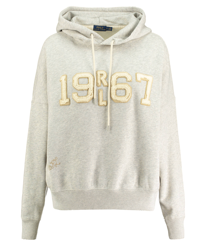 san francisco 76a6f 0b985 Damen Sweatshirt