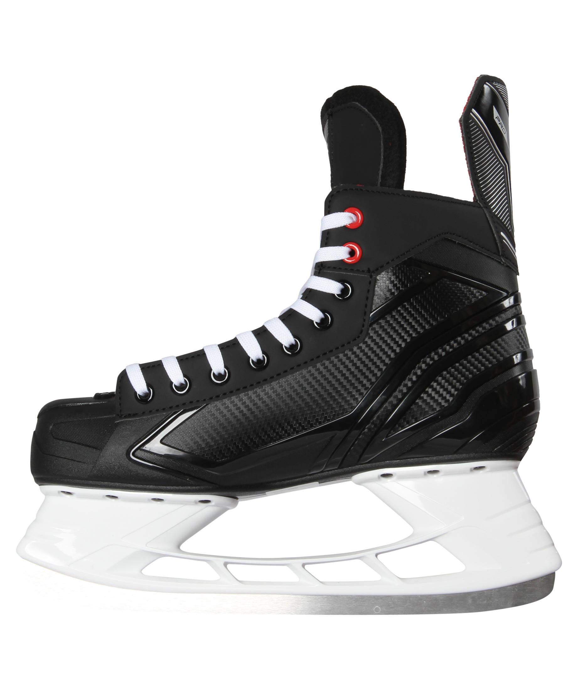 Eishockey schlittschuhe herren