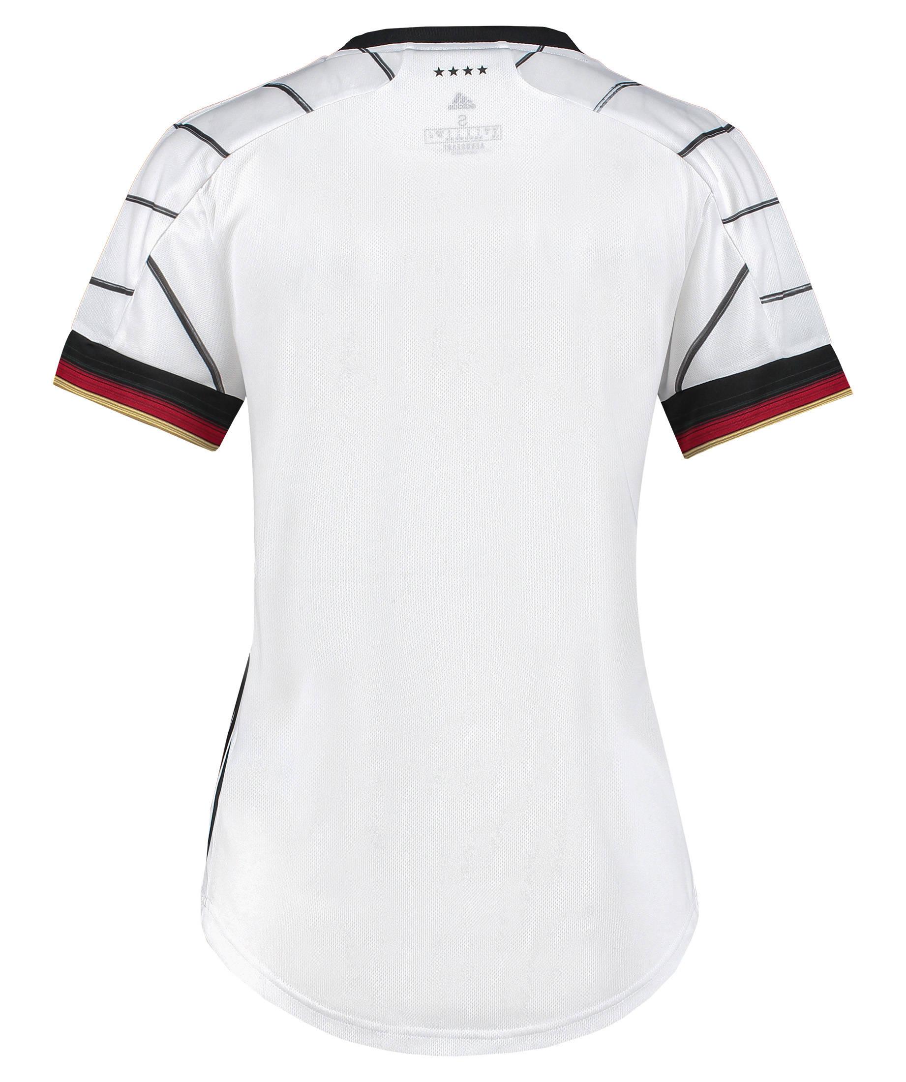 Em 2021 Deutschland Vs Italien