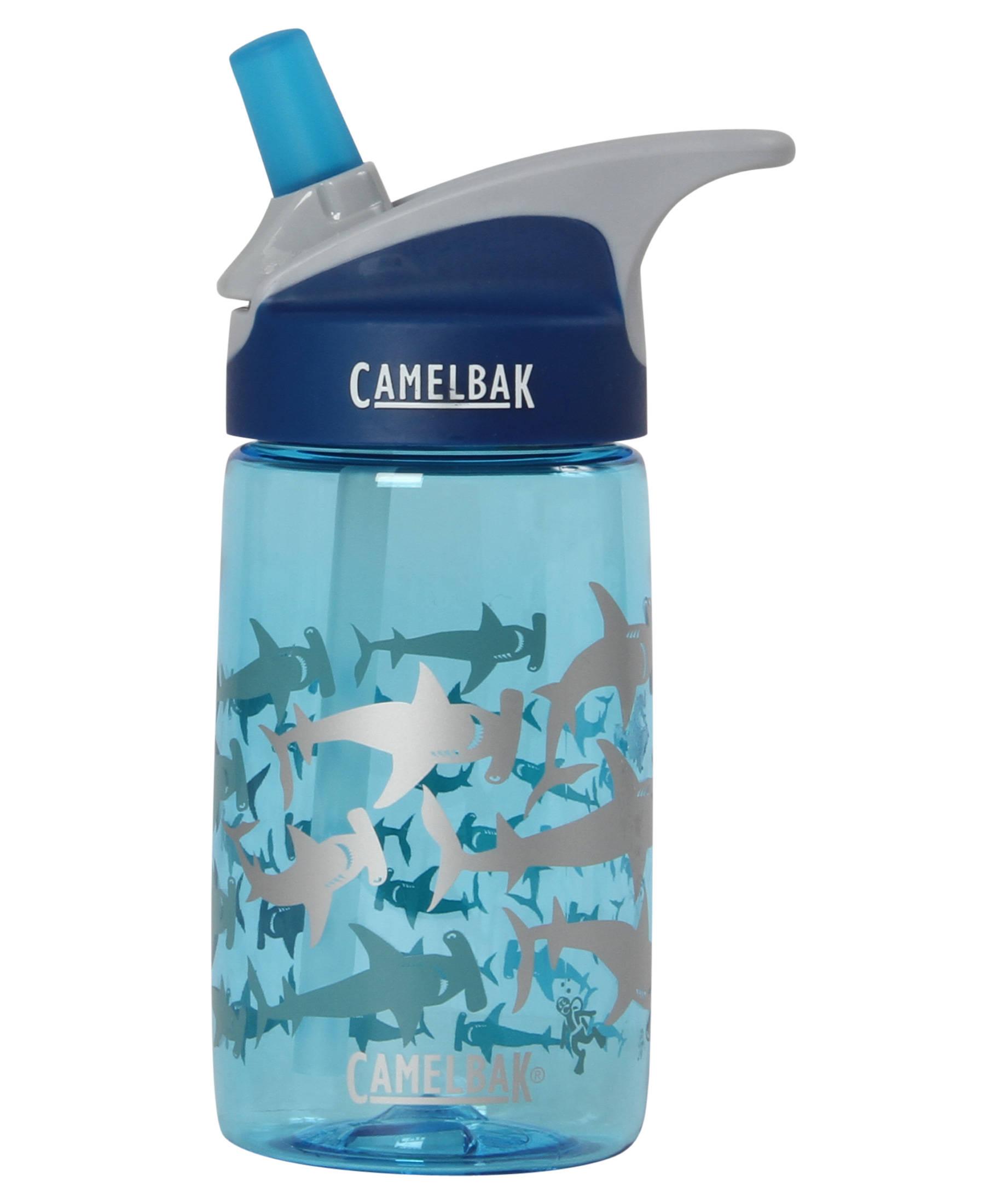 "Camelbak Kinder Trinkflasche ""Eddy Kid"""