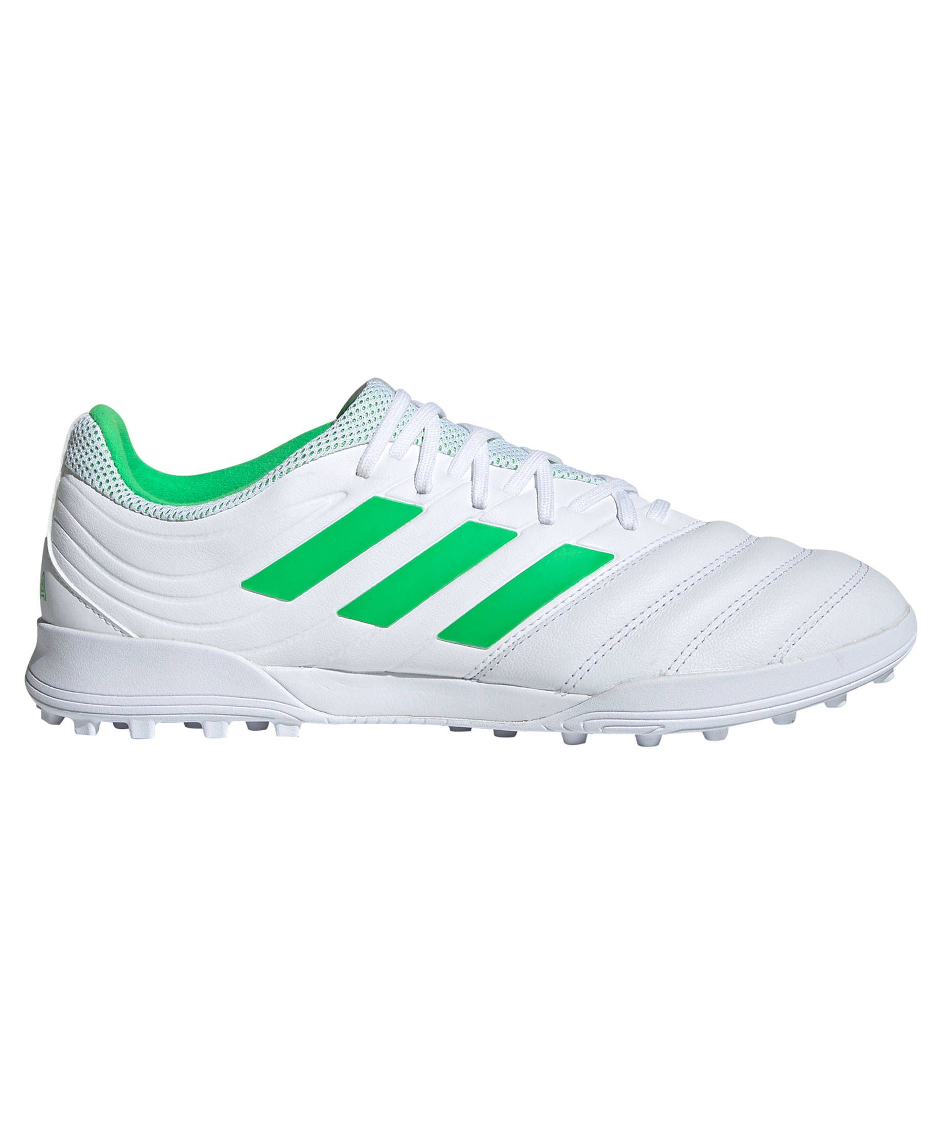 Adidas Performance Herren Fussballschuhe Halle Copa 19 3