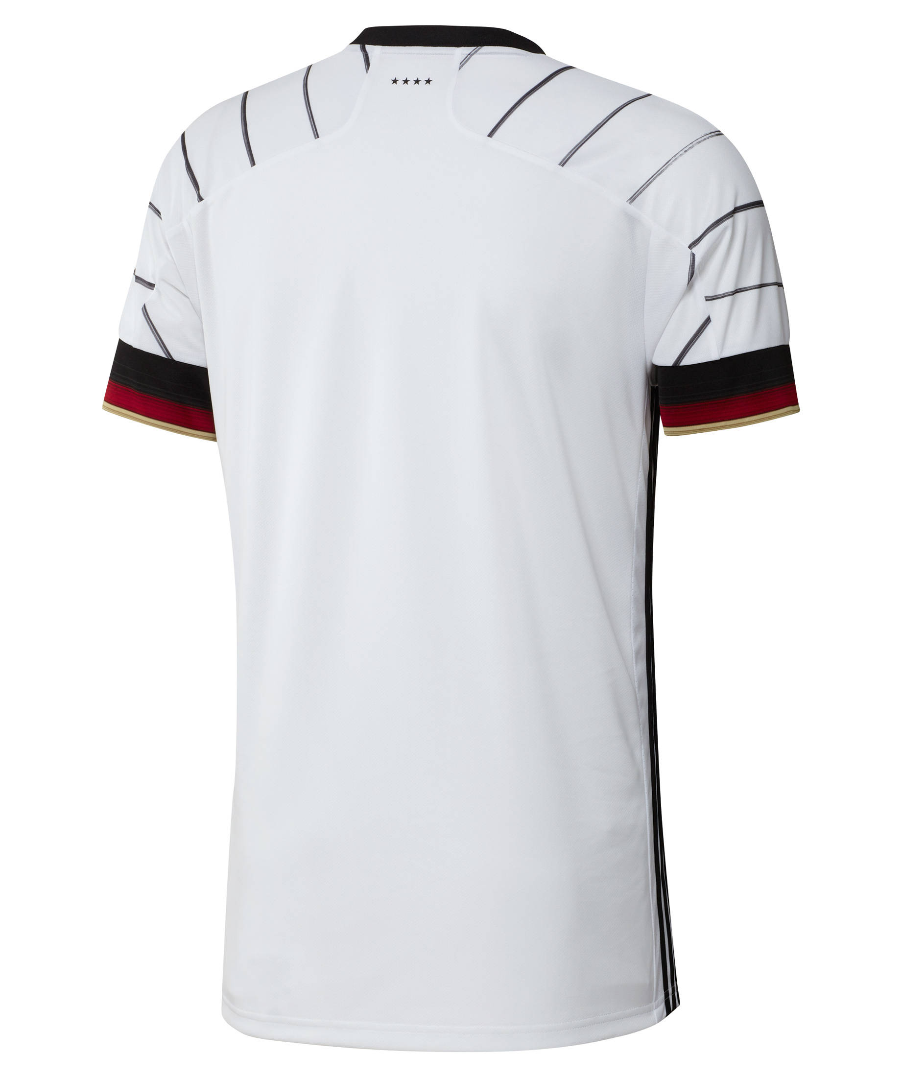 Nationaltrikot Deutschland Em 2021