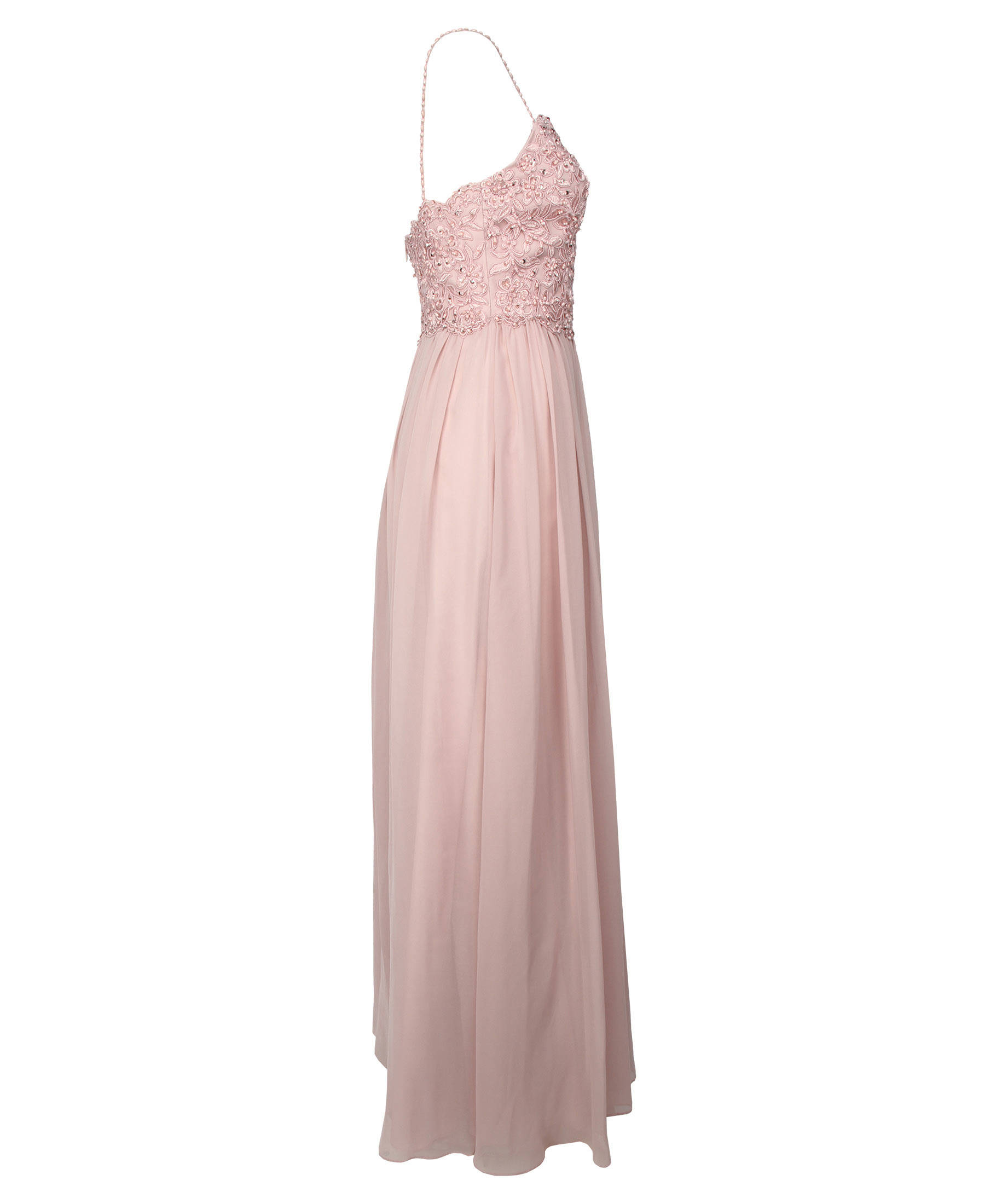 Laona Damen Abendkleid  engelhorn