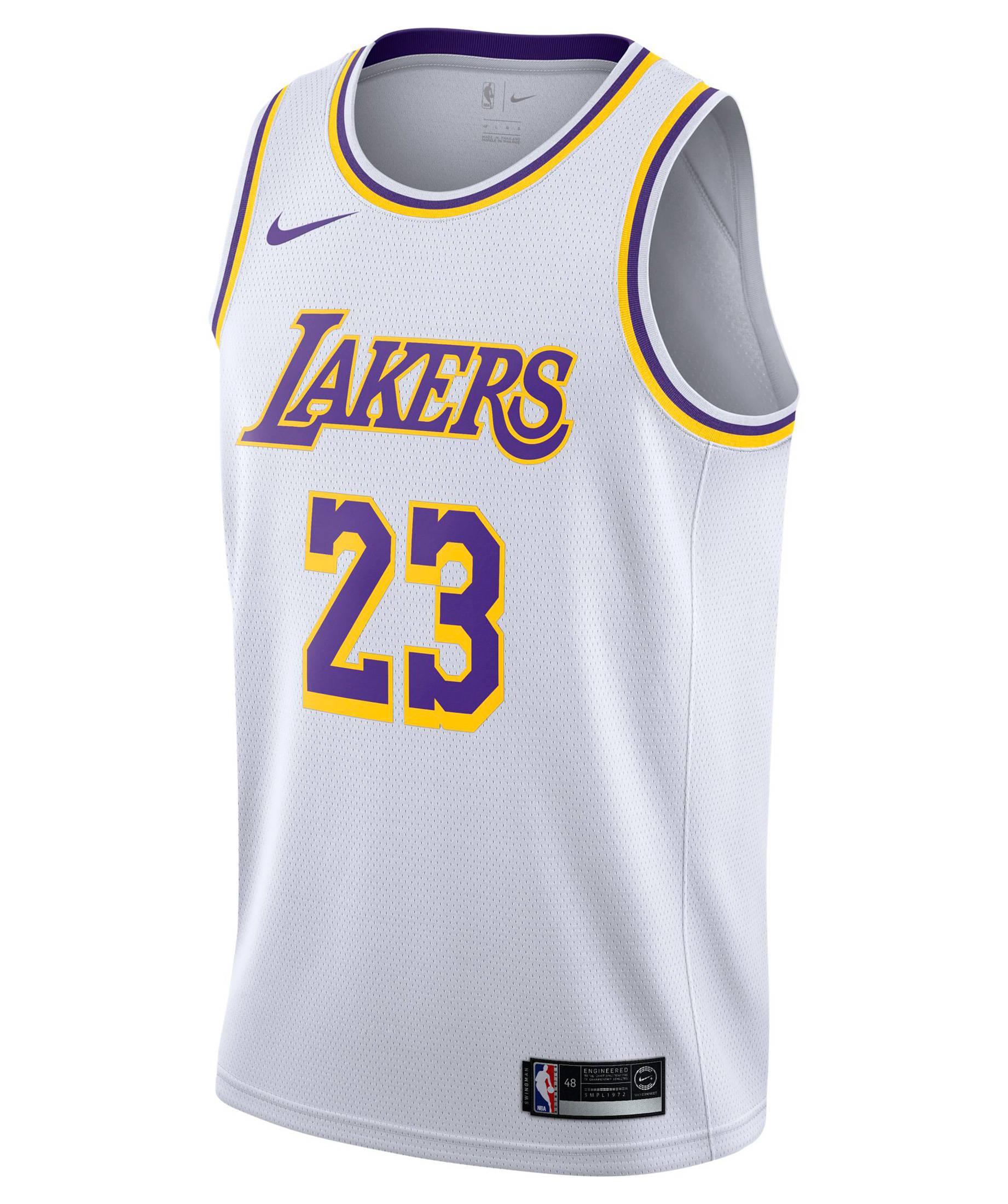 wholesale dealer 652f1 cfaf5 Herren Basketball-Trikot