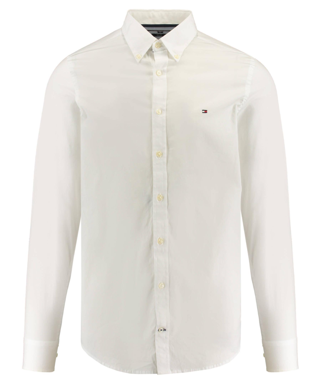 groß auswahl beliebte Geschäfte ausgewähltes Material Herren Hemd