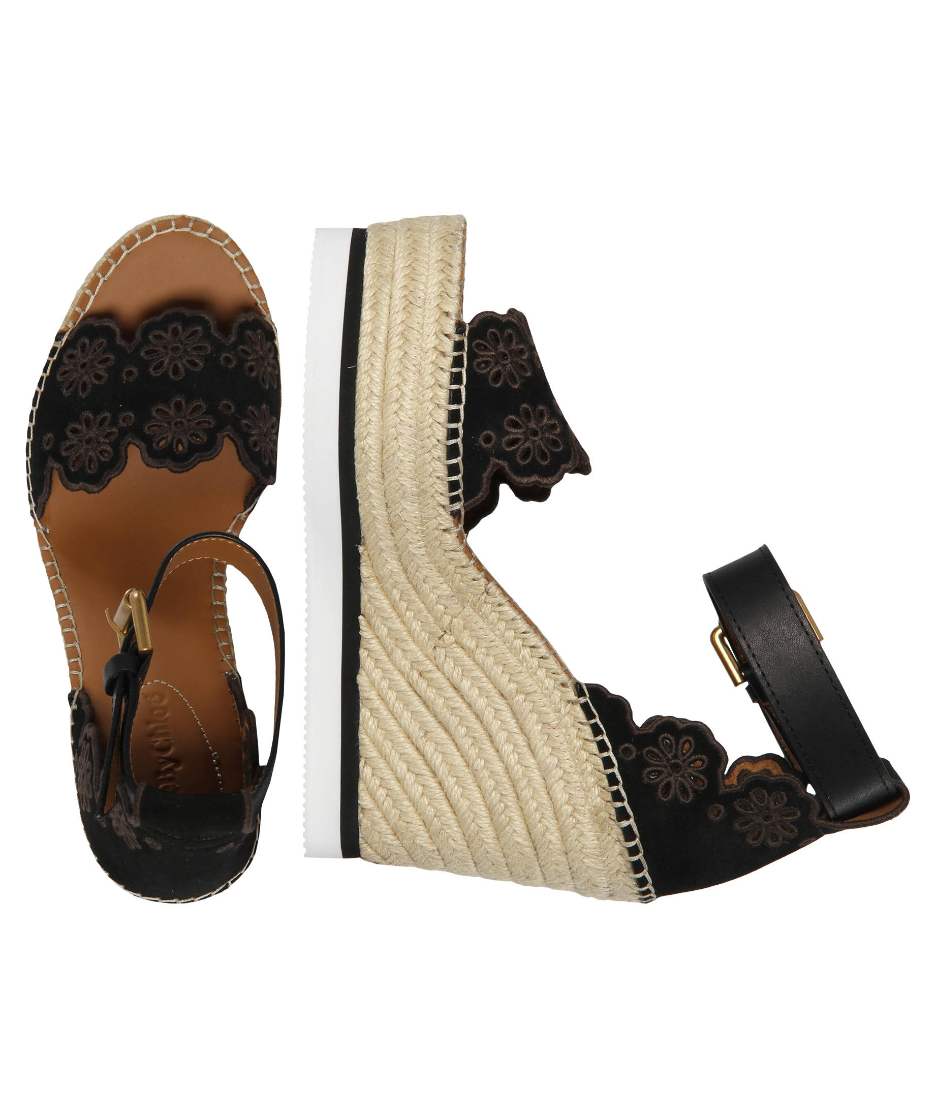 premium selection c3387 ba0b2 Damen Sandaletten