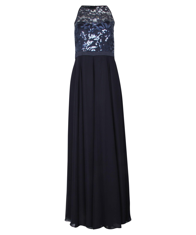 VM Vera Mont Damen Abendkleid  engelhorn
