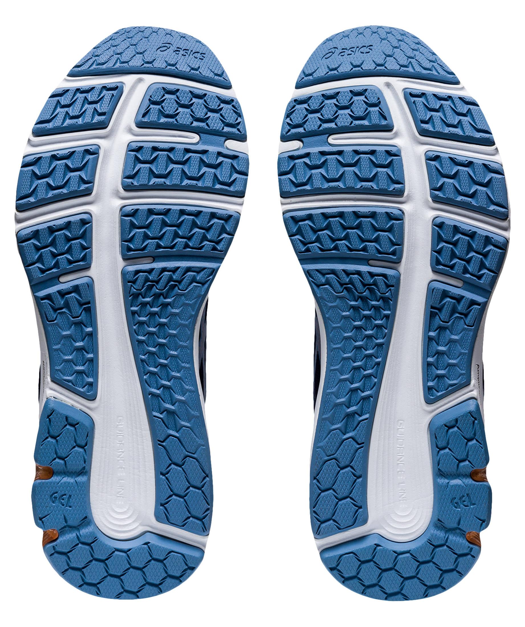 Asics Damen Laufschuhe