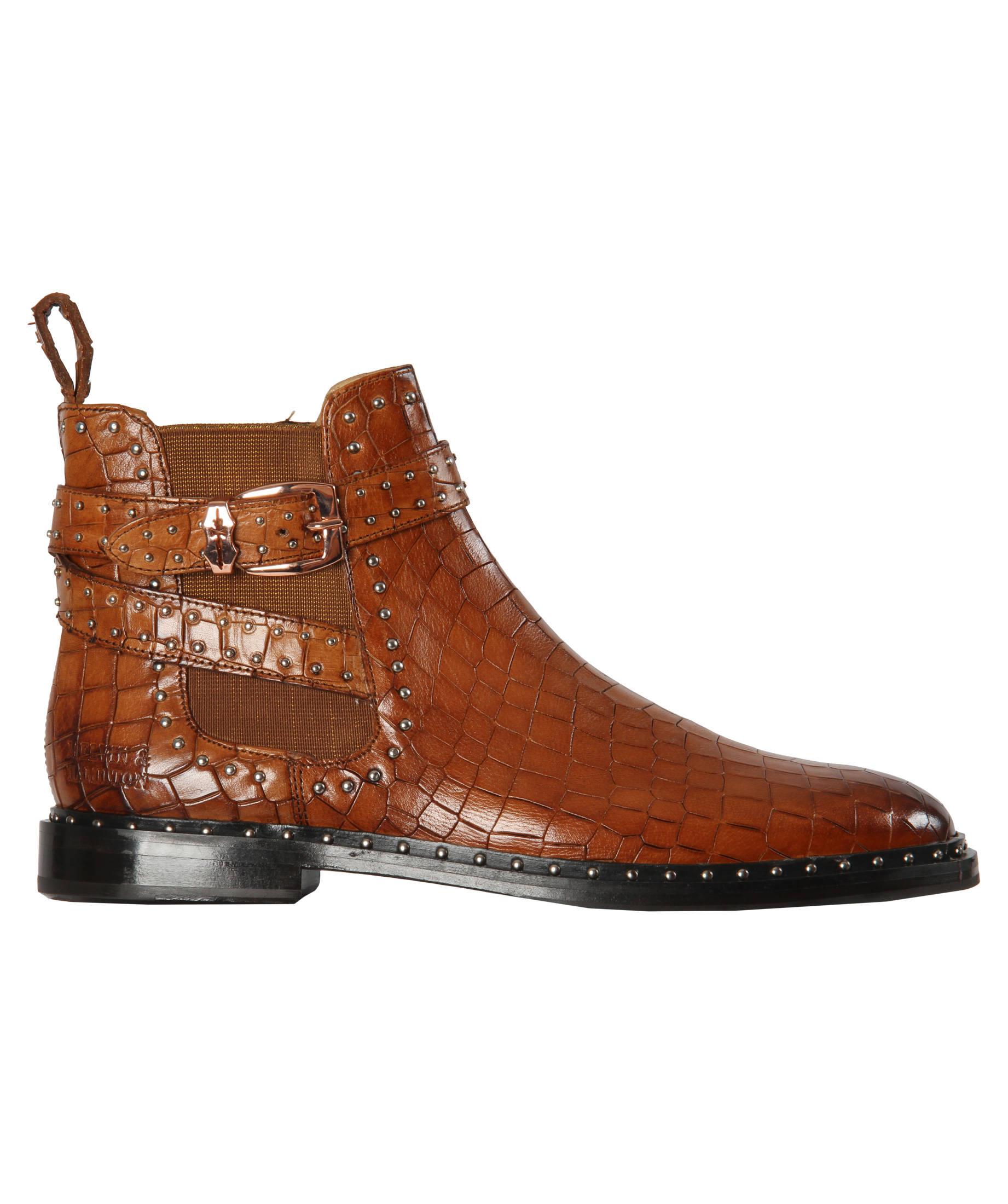Suchergebnis auf für: Jona Schuhe: Schuhe