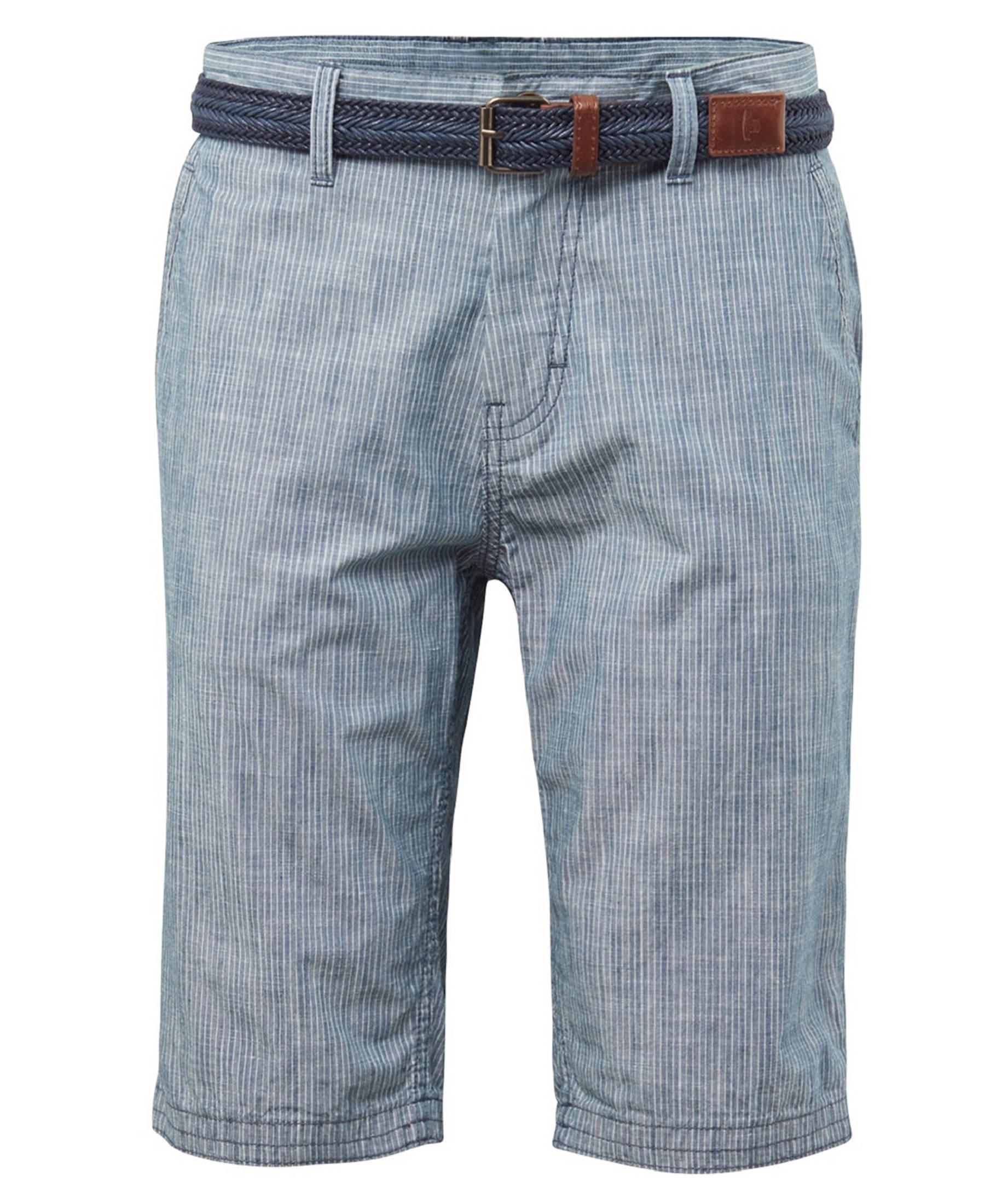 Tom Tailor Herren Shorts
