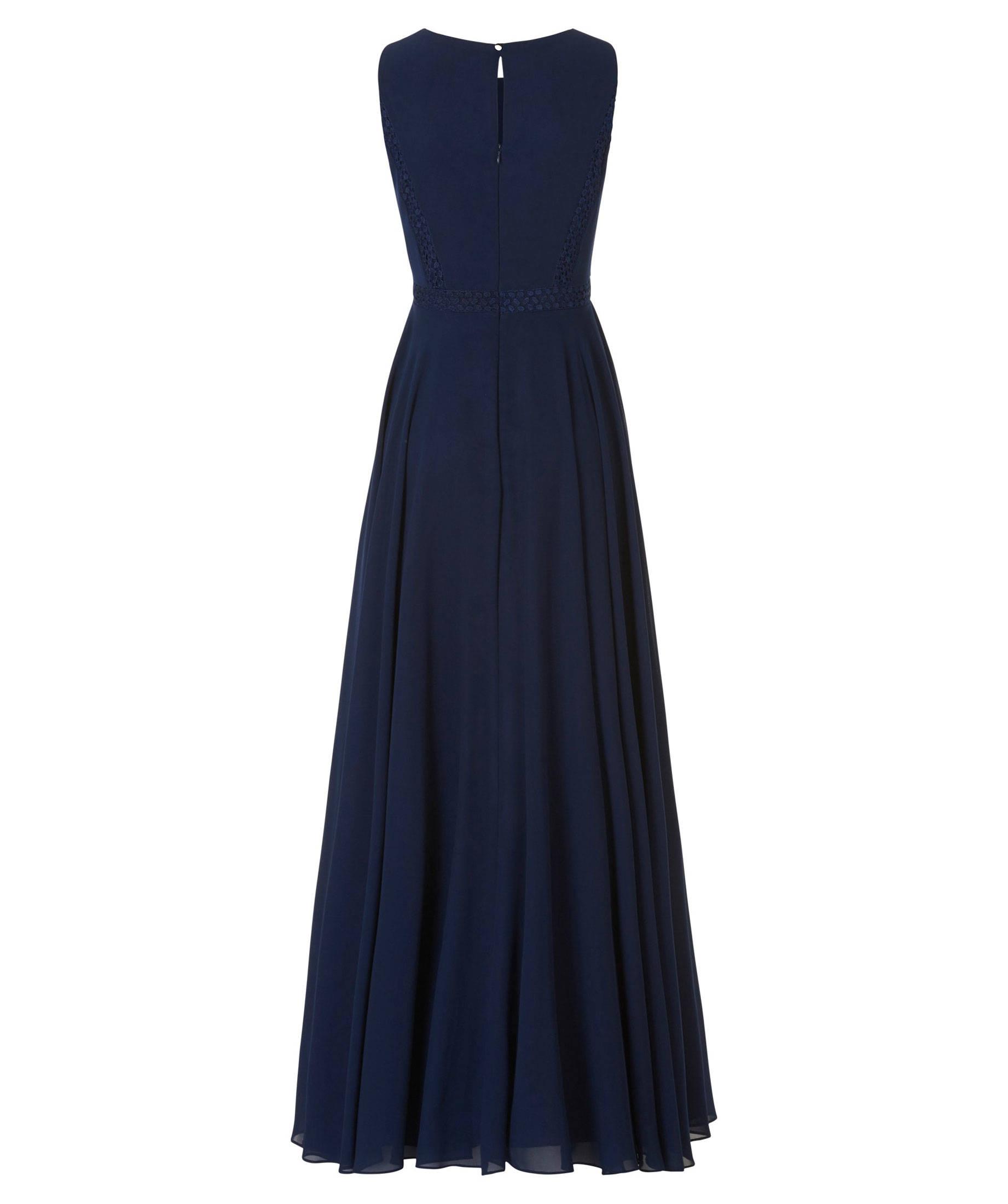 Vera Mont Damen Kleid | engelhorn