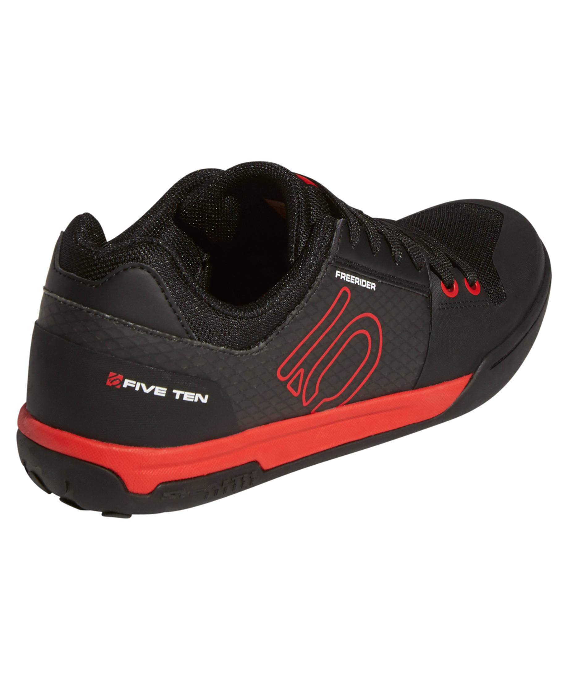 ADIDAS PERFORMANCE HERREN Mountainbike Schuhe