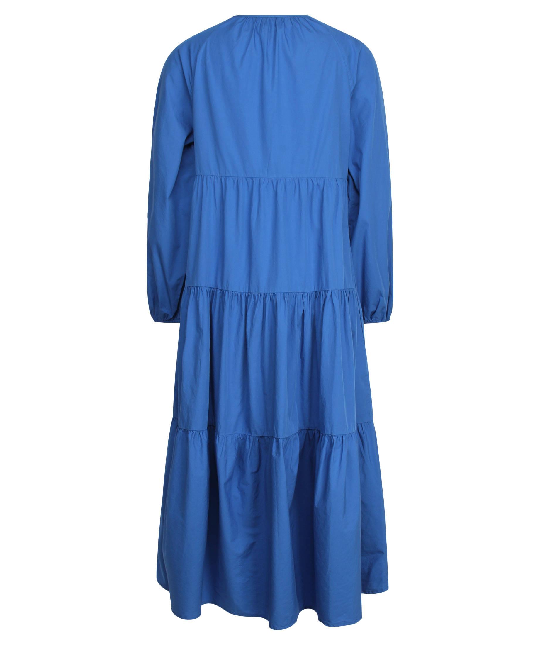 """Kleid Von Closed: Closed Damen Kleid """"Stella"""""""