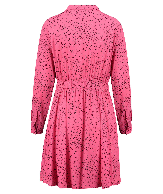 Ganni Damen Kleid