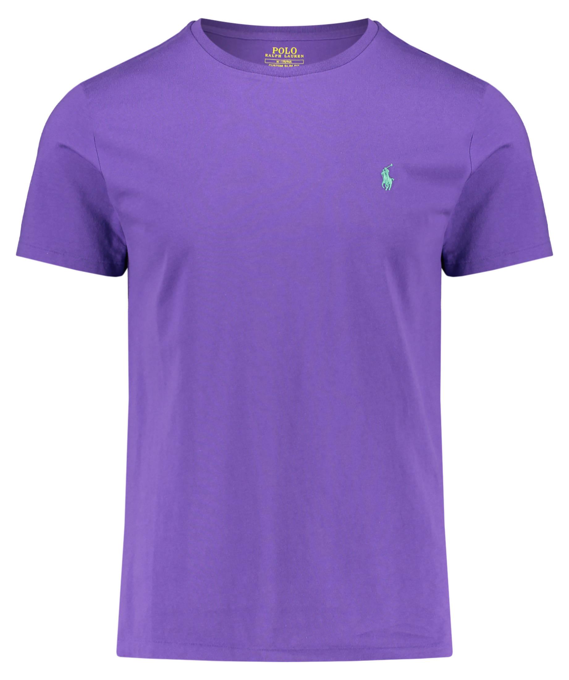 new styles 5f445 d82b0 Herren T-Shirt Custom Slim Fit