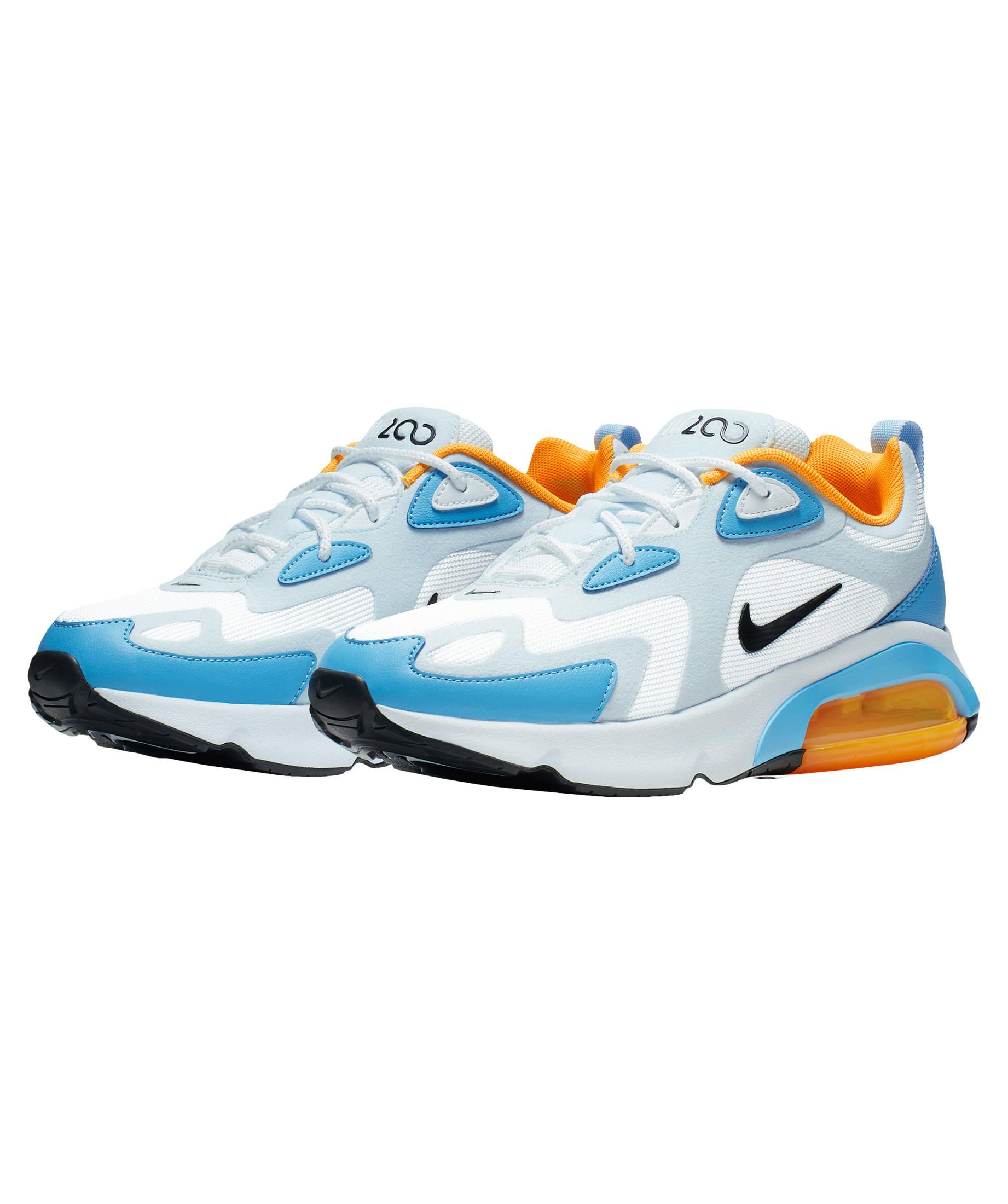 Nike Sportswear Damen Sneaker