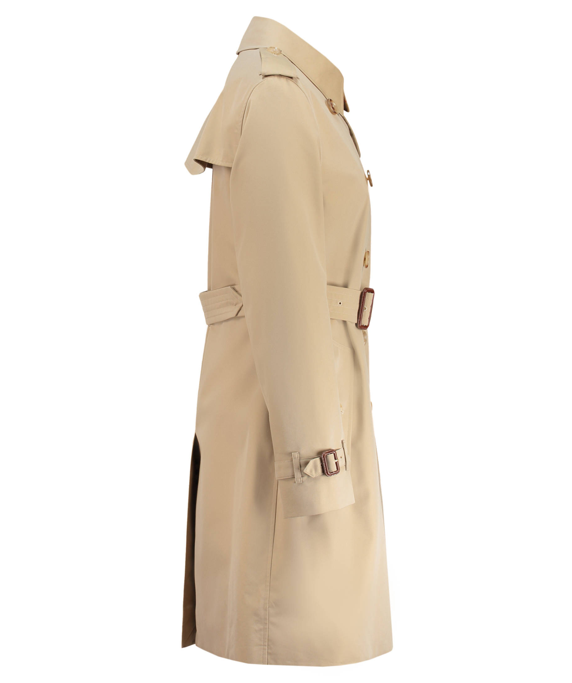 new style 2df70 7a455 Damen Trenchcoat