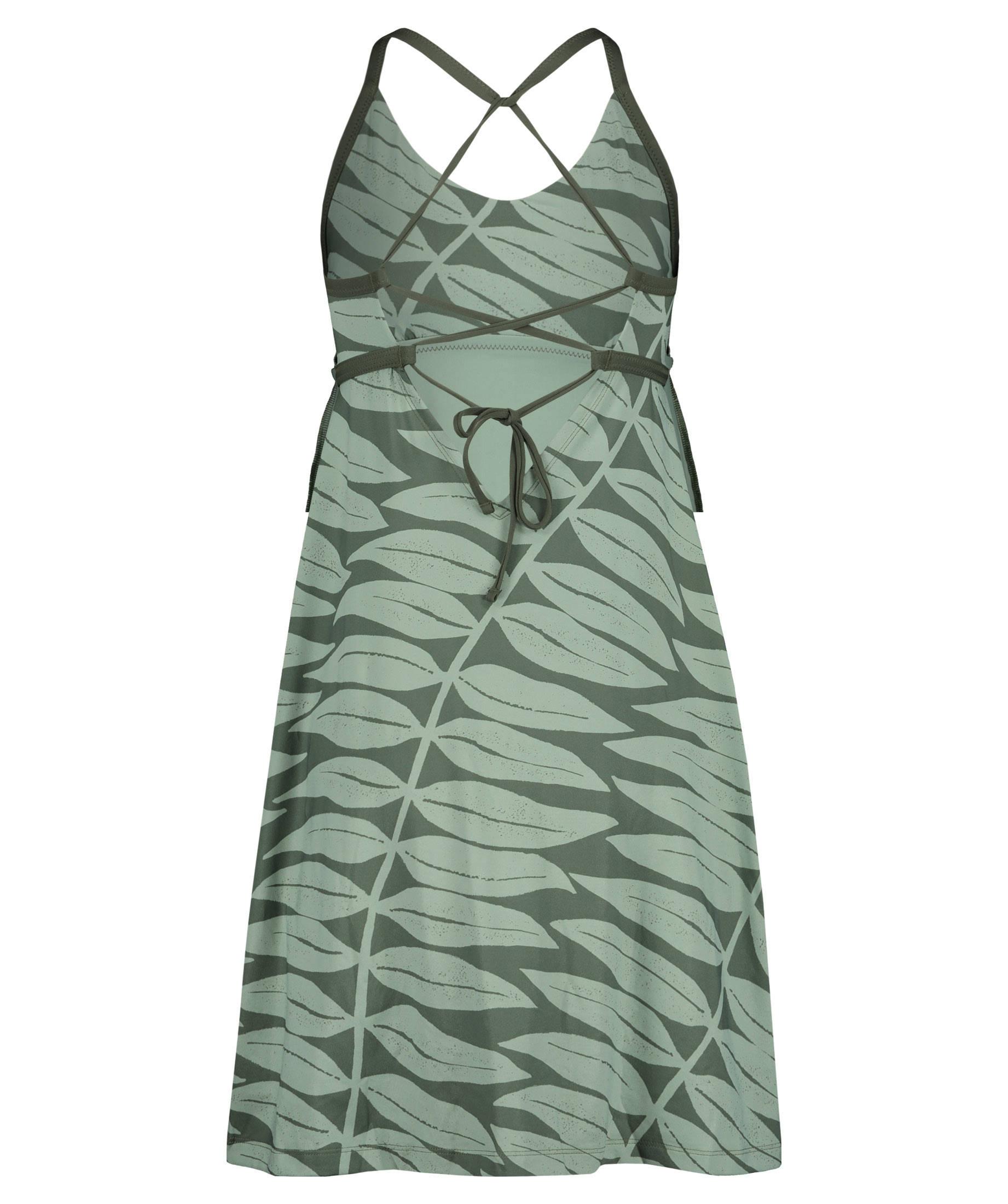 "Patagonia Damen Outdoor-Kleid ""Sundown Sally Dress"""