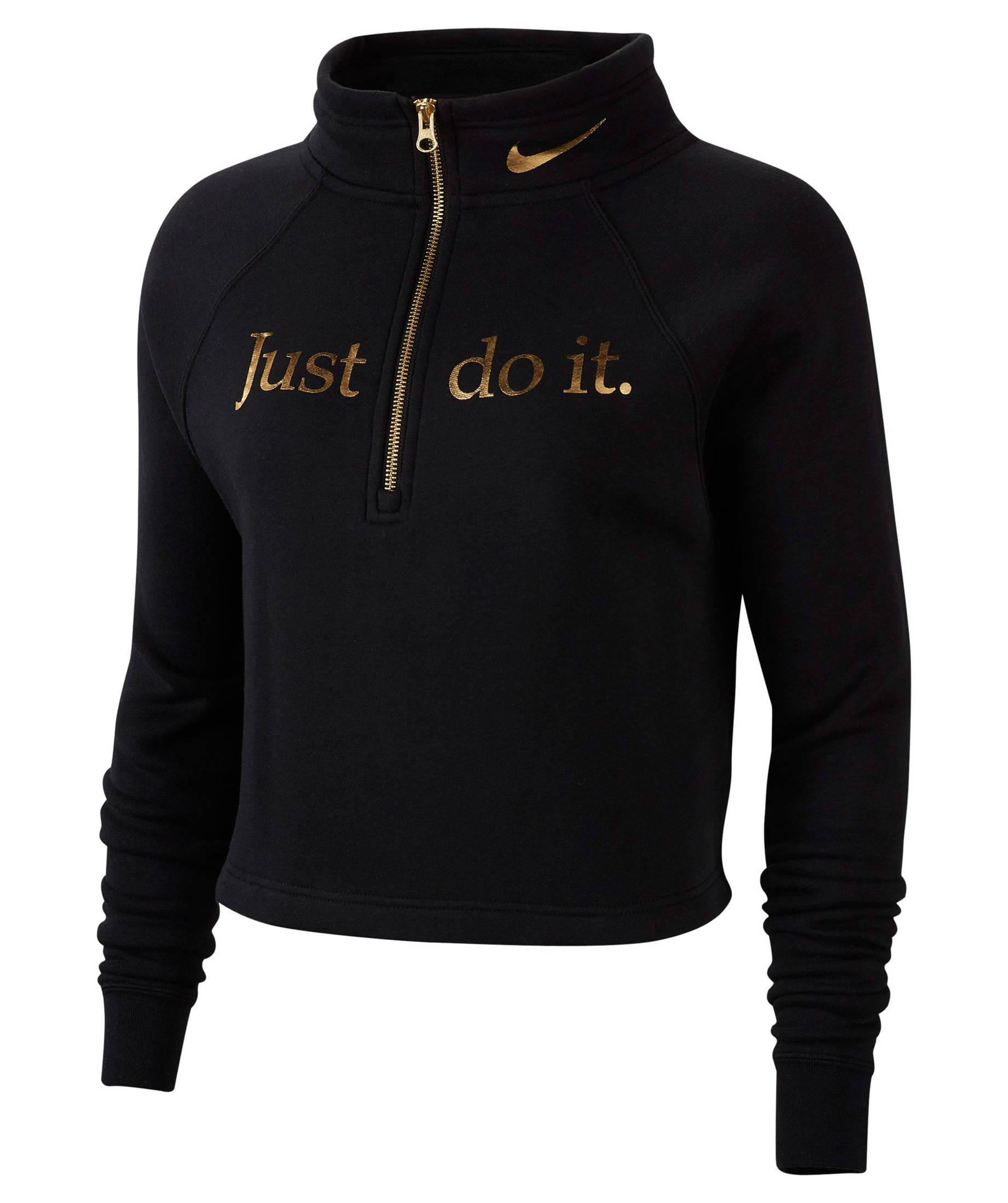 Nike Pullover Damen Sale