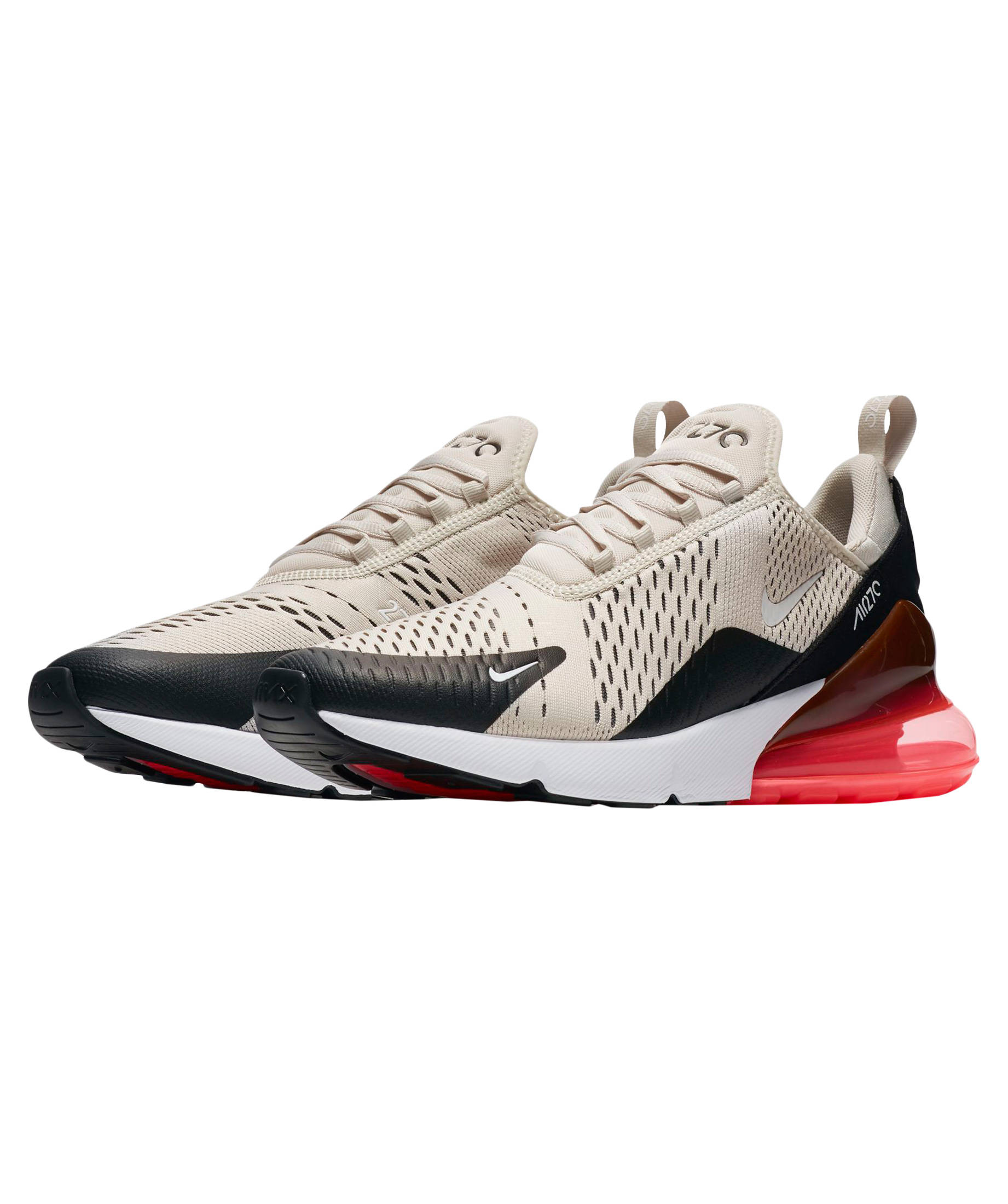 Sneaker Sportswear Sportswear Herren Nike Sneaker Nike Nike Herren fv7g6IYby