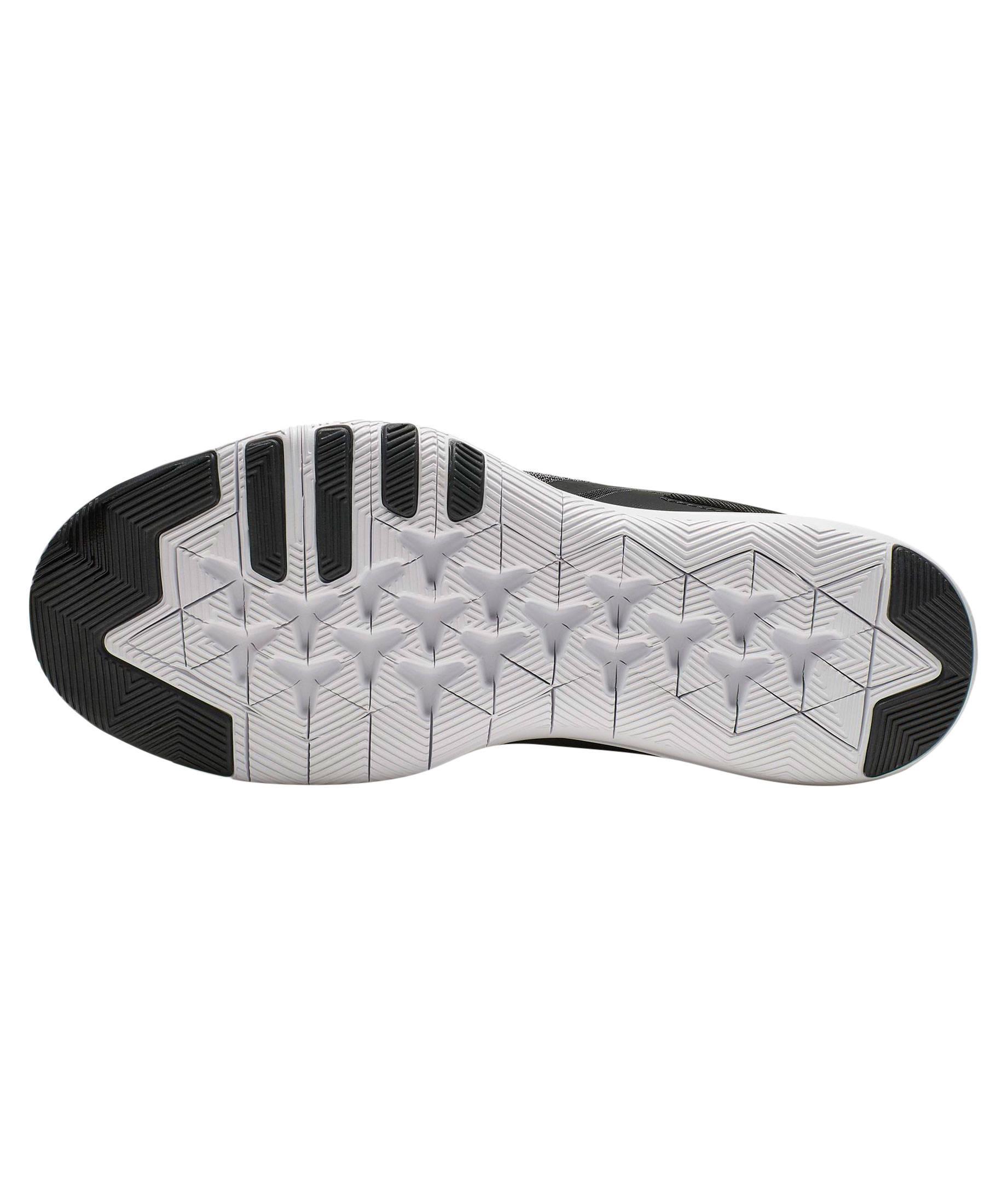 Nike Schuhe Nike Nike Fitness Fitness Schuhe Fitness Damen