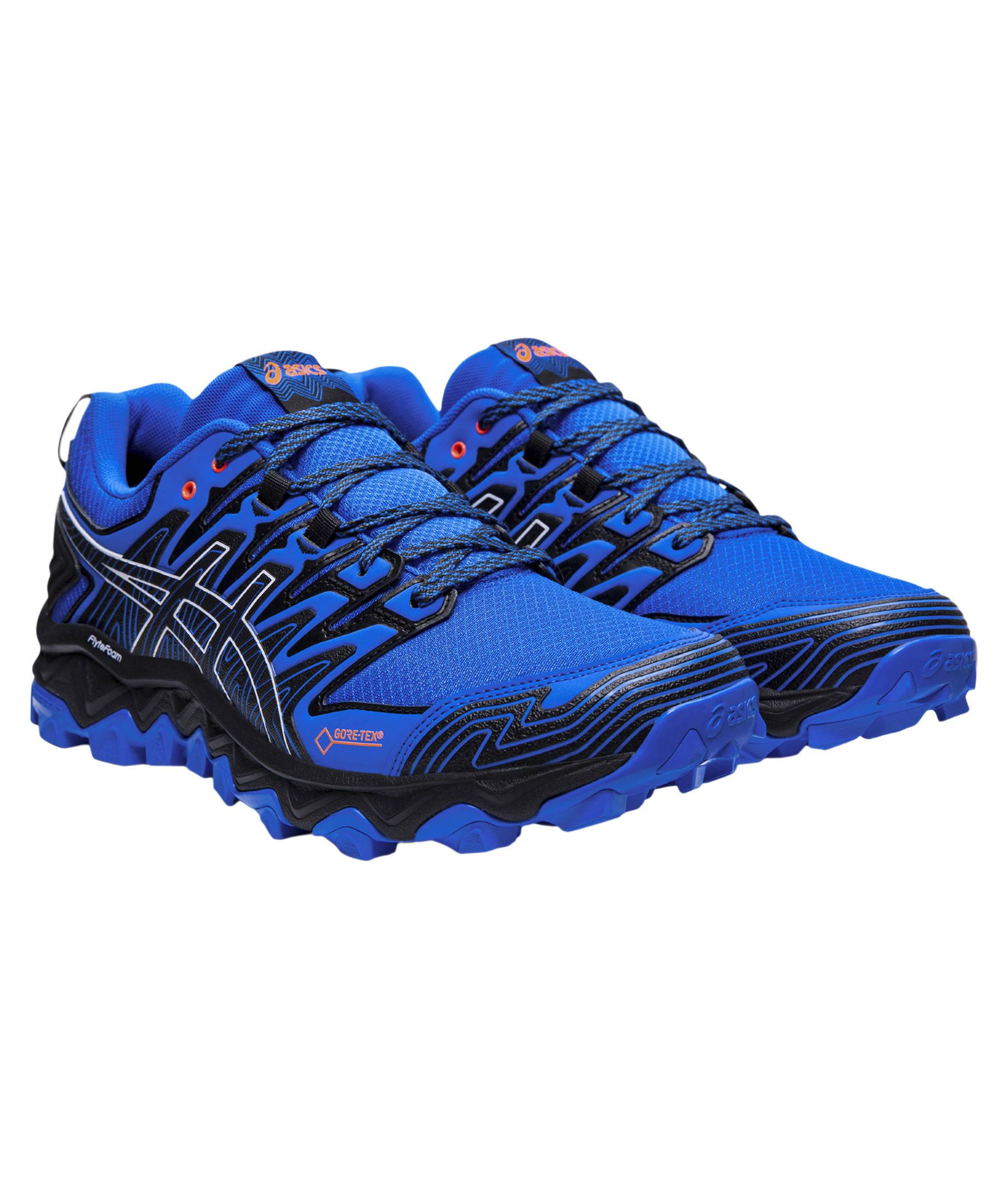 outlet store 6c21a b6cfb Herren Trailrunning-Schuhe