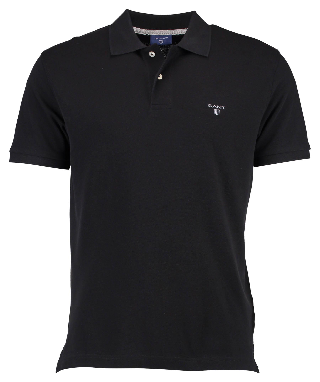 günstigen preis genießen viele modisch Großhandelsverkauf Herren Poloshirt