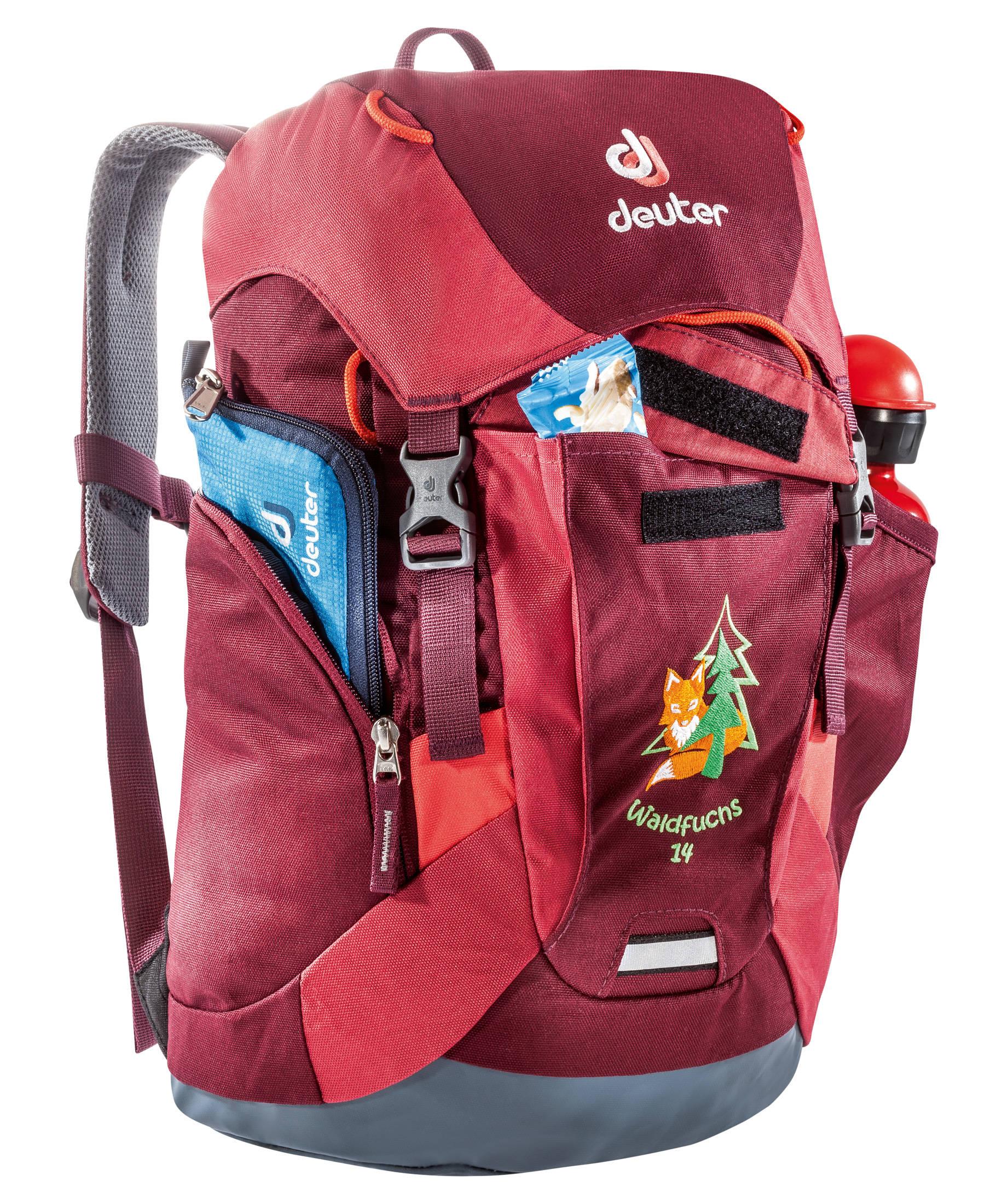 deuter kinder rucksack