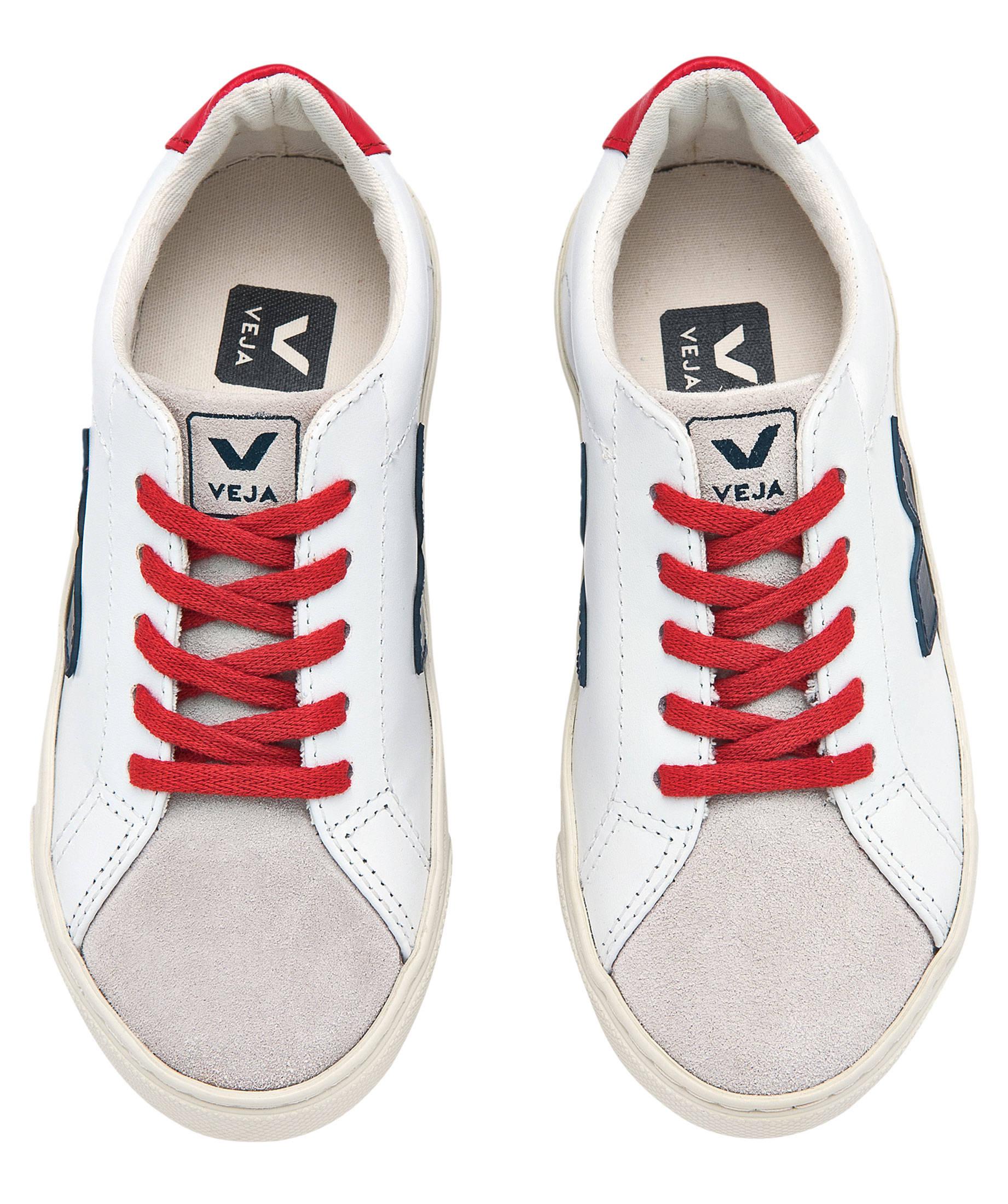 Veja Kinder Sneaker \