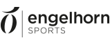 Engelhorn Sport